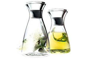 Wholesale Fragrance Oils